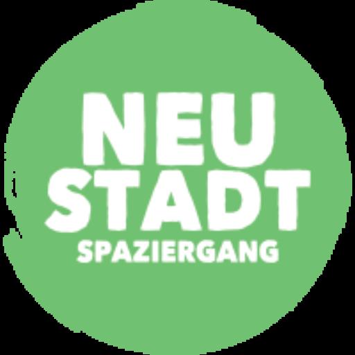 Neustadtspaziergang Shop